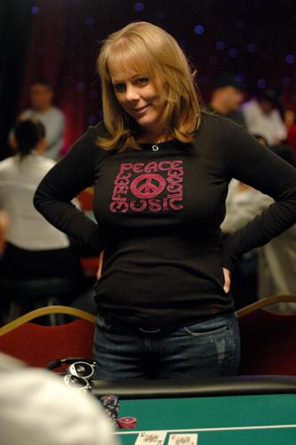 Rosario casino poker calgary alberta casinos